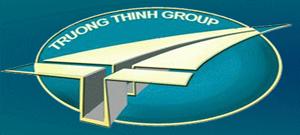 0932. 557548 - Thám tử Quảng Bình - Tham tu Hue